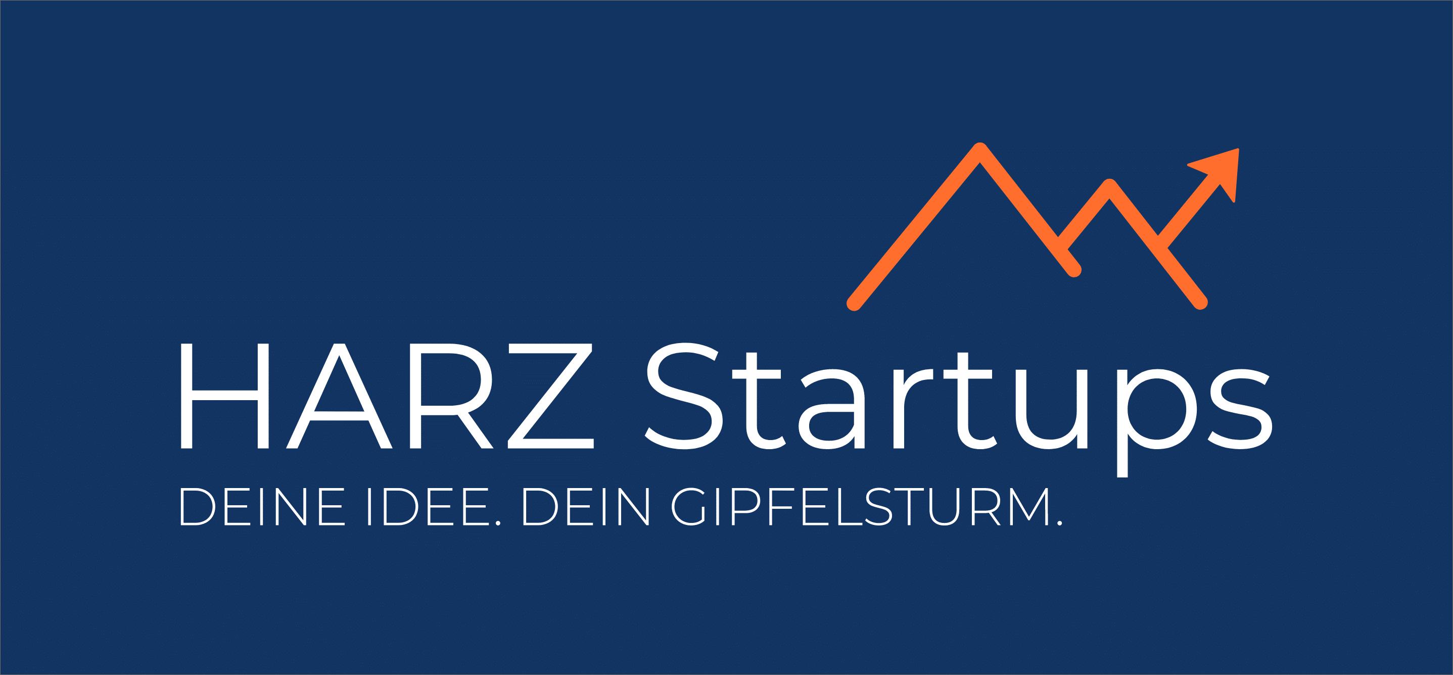 HARZ Startups