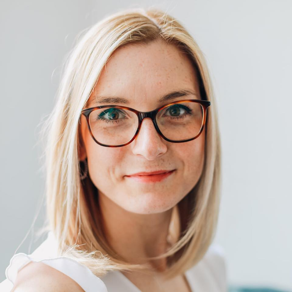 Susanne Reuß